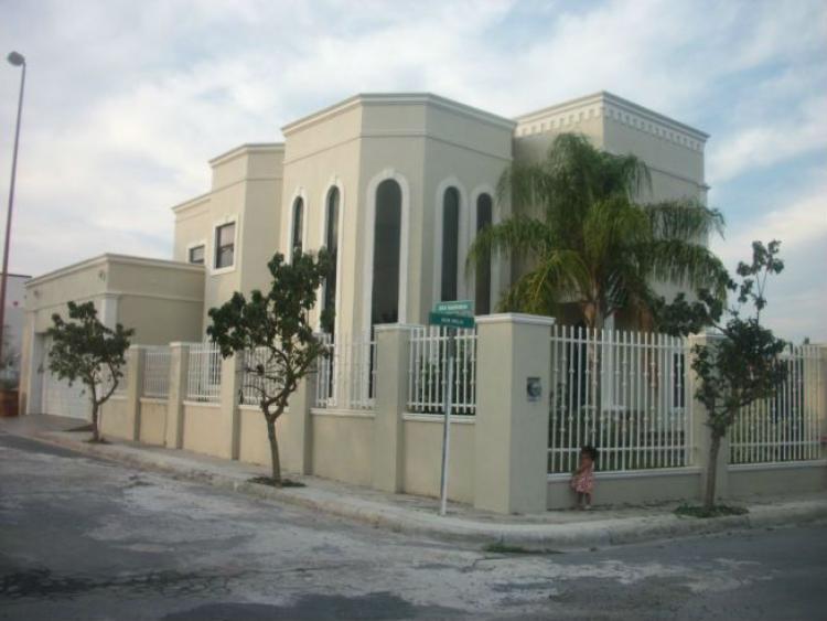 Exelente casa en venta sector residencial cav69130 for Casas de renta en reynosa
