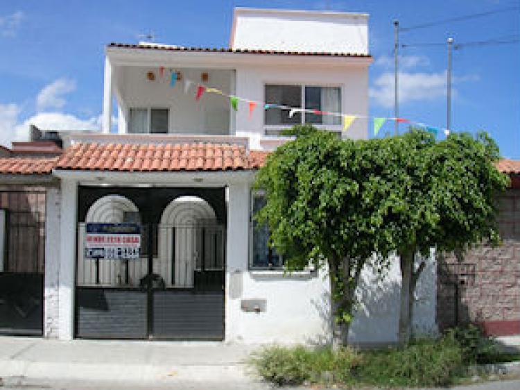 Casas en san juan del rio queretaro renta creditobreadit for Casas en renta en queretaro