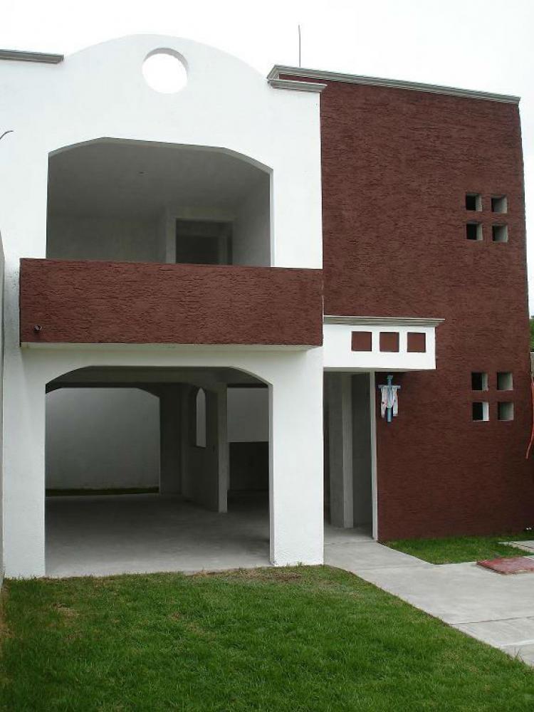 Venta de casas reposeidas y casas en remate en dallas tx - Remate de casas ...