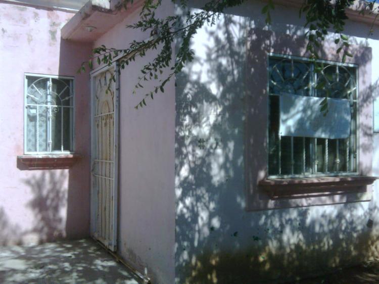 Venta De Casa De 2 Recamaras En Santa Anita Cav63707