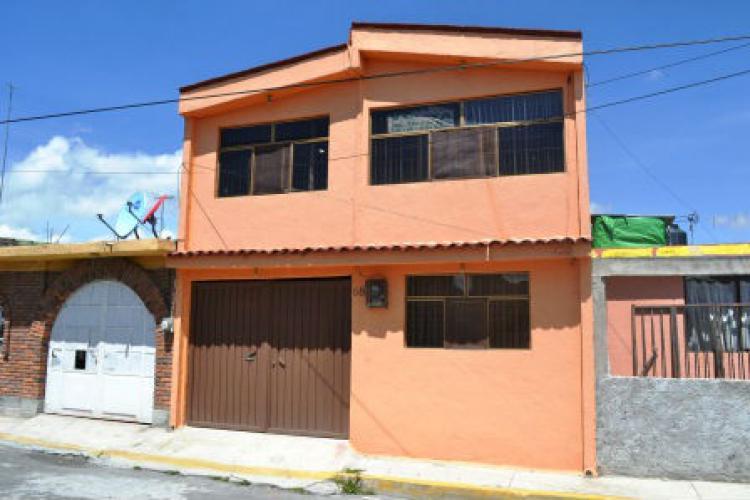 Hermosa casa en venta en tenango del valle cav59622 - Casas montornes del valles ...