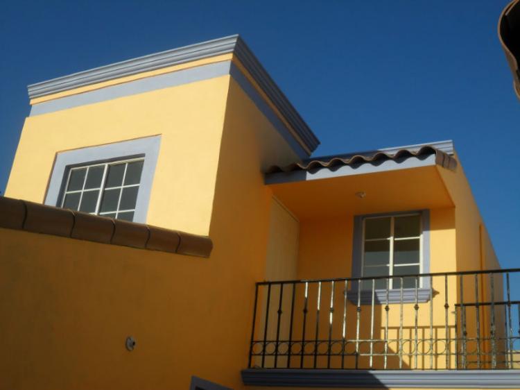 Ribera del bosque casas adjudicadas precio de remate aprovecha cav46192 - Precios de internet para casa ...