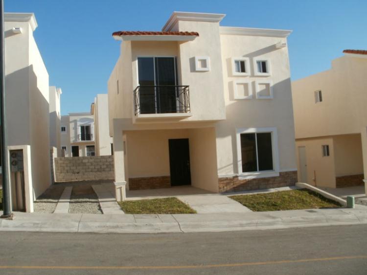 Casas en venta en tijuana en propiedades en baja holidays oo for Casas en renta tijuana