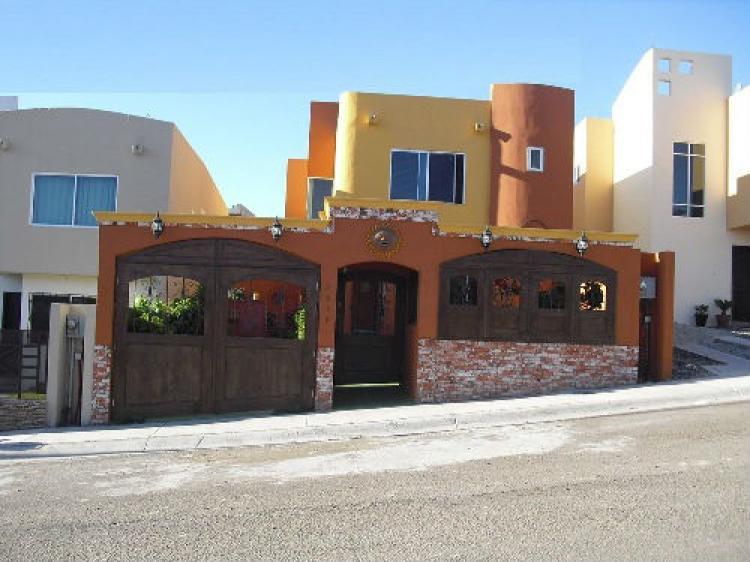 Casa en venta en san agustin cav58983 for Casas en renta tijuana
