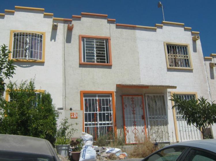 Remate de casas adjudicadas en paseos del florido cav64738 - Remate de casas ...