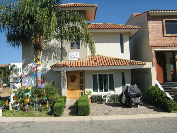 Se Vende Casa Nueva En Fraccionamiento Casa Fuerte Cav50677