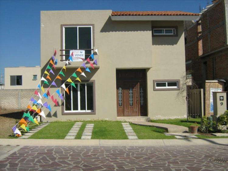 Residencia En Venta En Fraccionamiento Casa Fuerte Cav50678