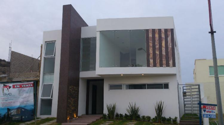 Espectacular residencia en la rioja cav70798 for Residencia canina la rioja