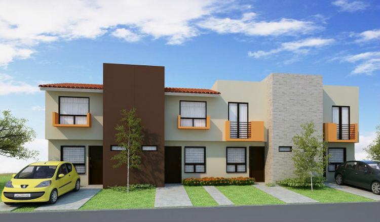 Casa altea residencial t y a l pez mat os sur av camino real de colima cav73456 - Casas en altea ...