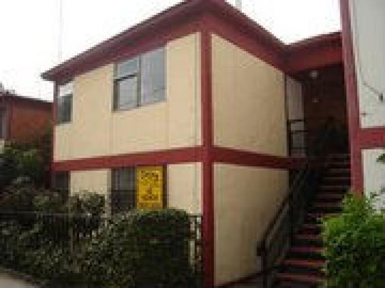 Vendo casa duplex en villa coapa cav48127 for Casas en renta iztapalapa