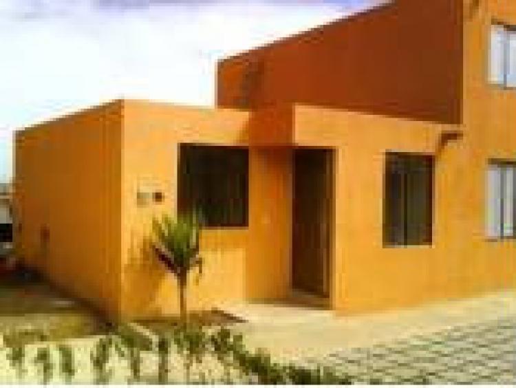 Casas en venta y renta en jurez chihuahua bienes tattoo for Casas en renta chihuahua