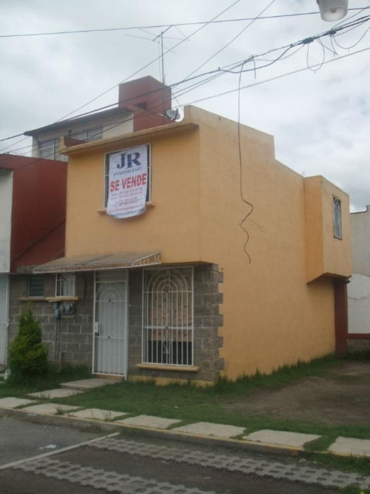 Directorio de inmobiliarias toluca directorio de new for Casa minimalista toluca