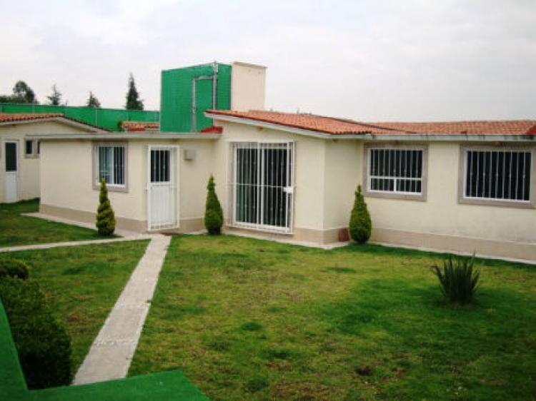 casas tijuana trovit buscador de casas en venta en