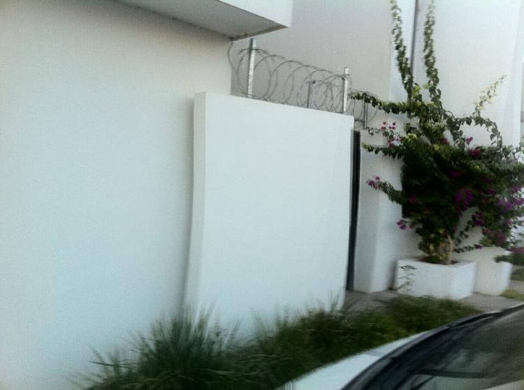 Traspaso hermosa casa 3 recamaras 2 y medio ba os 2 - Cambio piso en zaragoza ...