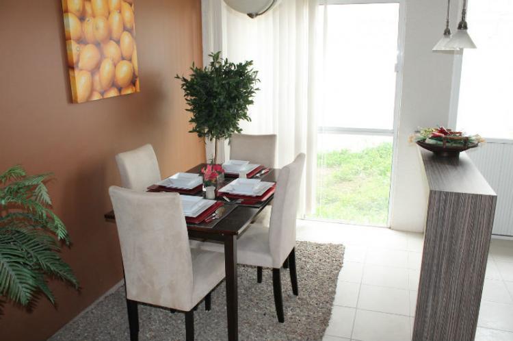 Conjunto alc zar casas de 2 niveles en tultitl n edo de m xico cav79813 - Casa en sabadell centro ...
