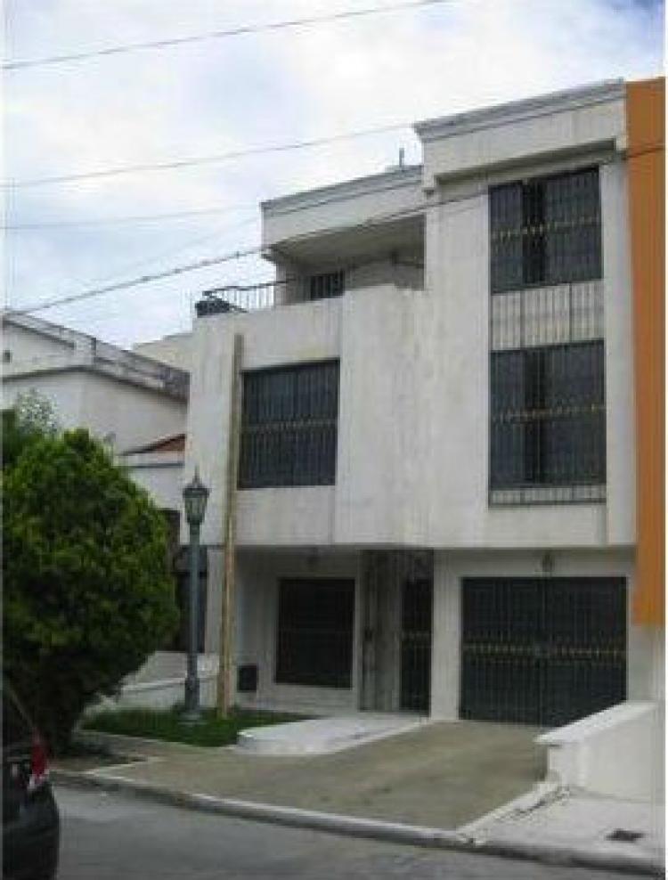 Casa en jard n balbuena cav58179 for Casas en renta jardin balbuena