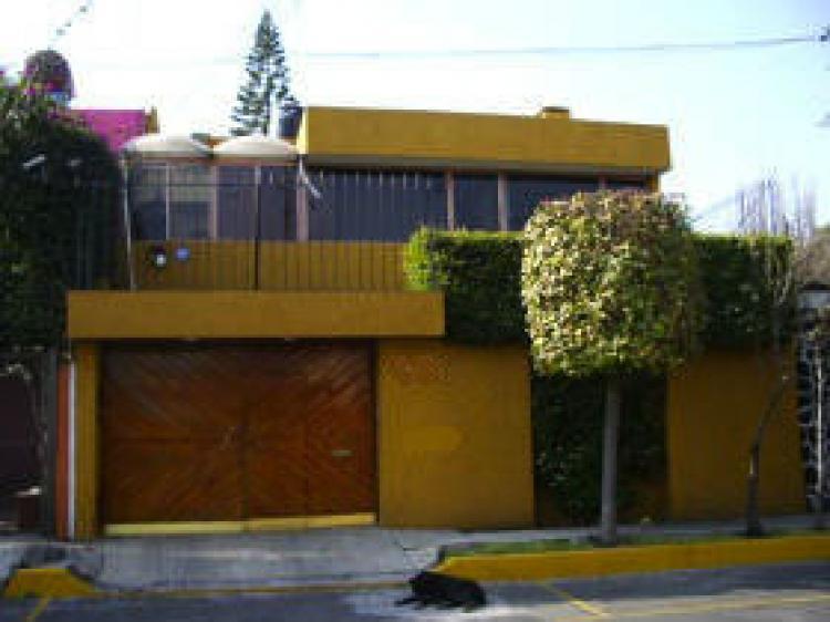 Casa en jard n balbuena cav59753 for Casas en jardin balbuena