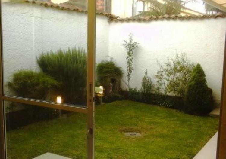 Fotos de casa en jard n balbuena for Casas en venta jardin balbuena venustiano carranza