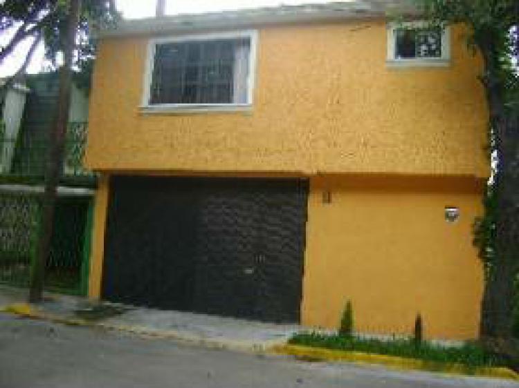 Casa en jard n balbuena cav77121 for Casas en jardin balbuena
