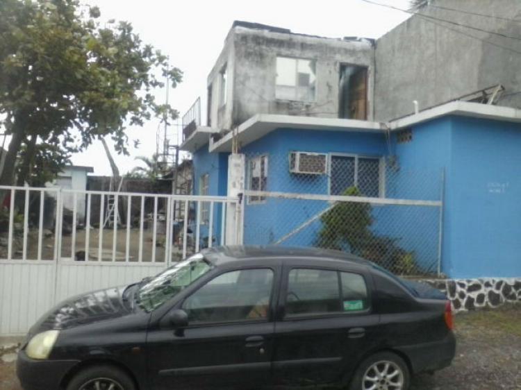 Casa en Venta en TARIMOYA Veracruz, Veracruz