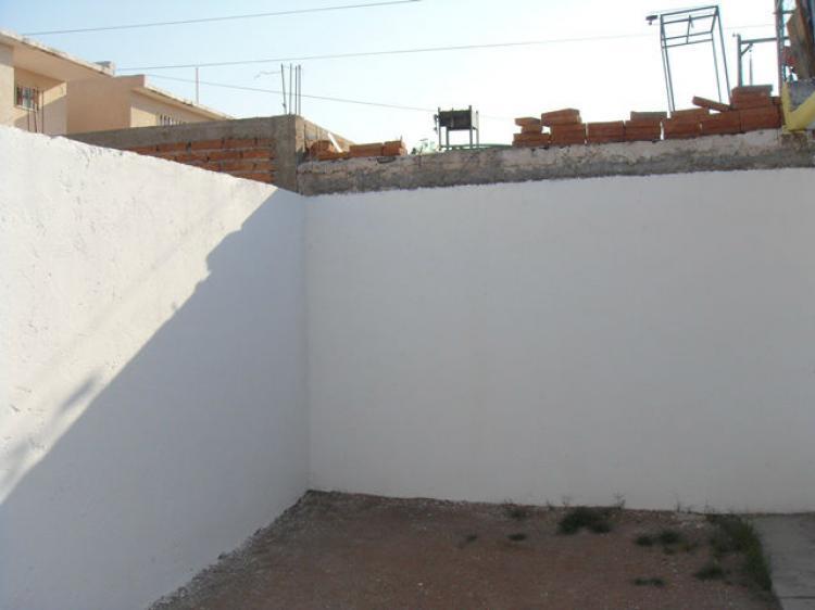 Casa en fraccionamiento roma recien remodelada cav57589 for Renta de casas en durango