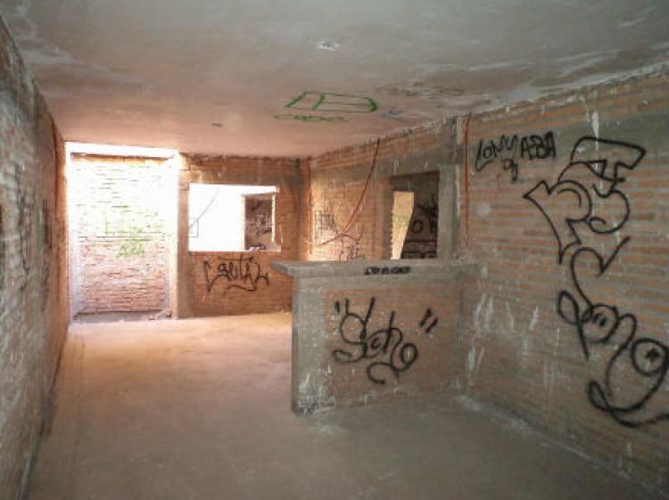 Casa en obra negra en venta comprala cav61395 for Casas en renta en durango