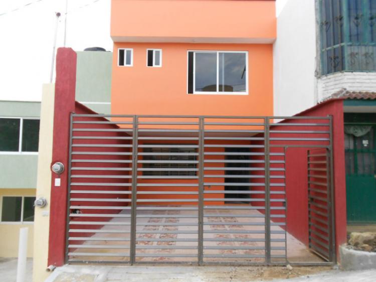Opciones inmobiliarias xalapa propiedades en venta y for Busco casa en renta