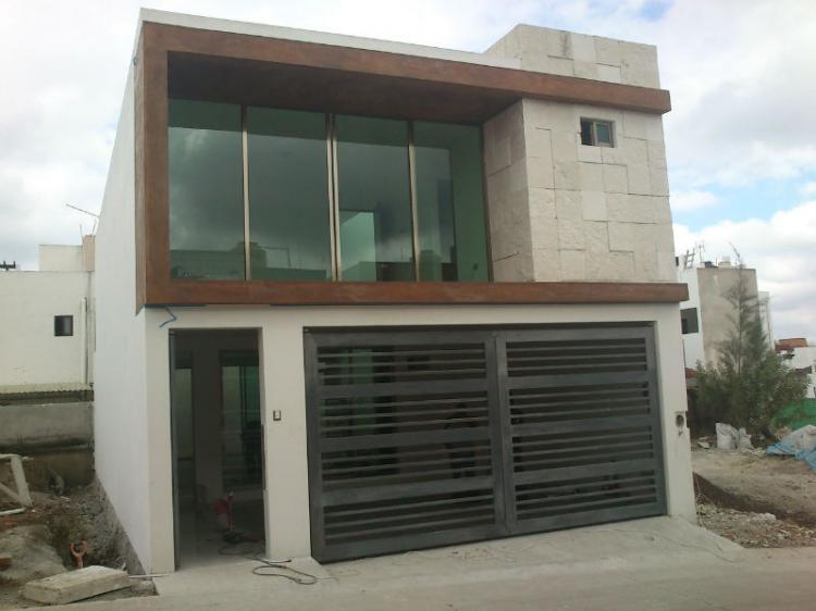 Casa nueva en preventa en monte magno cav67341 for Muebles para oficina xalapa veracruz