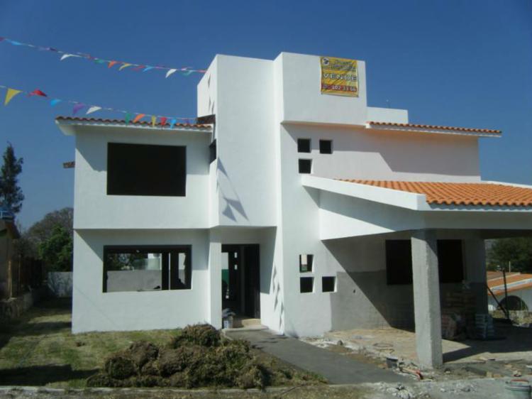 Estr nala grande y funcional cav53079 - Casa grande zaragoza ...
