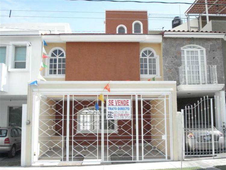 Venta de casa nueva cav57393 - Casas baratas en barcelona alquiler ...