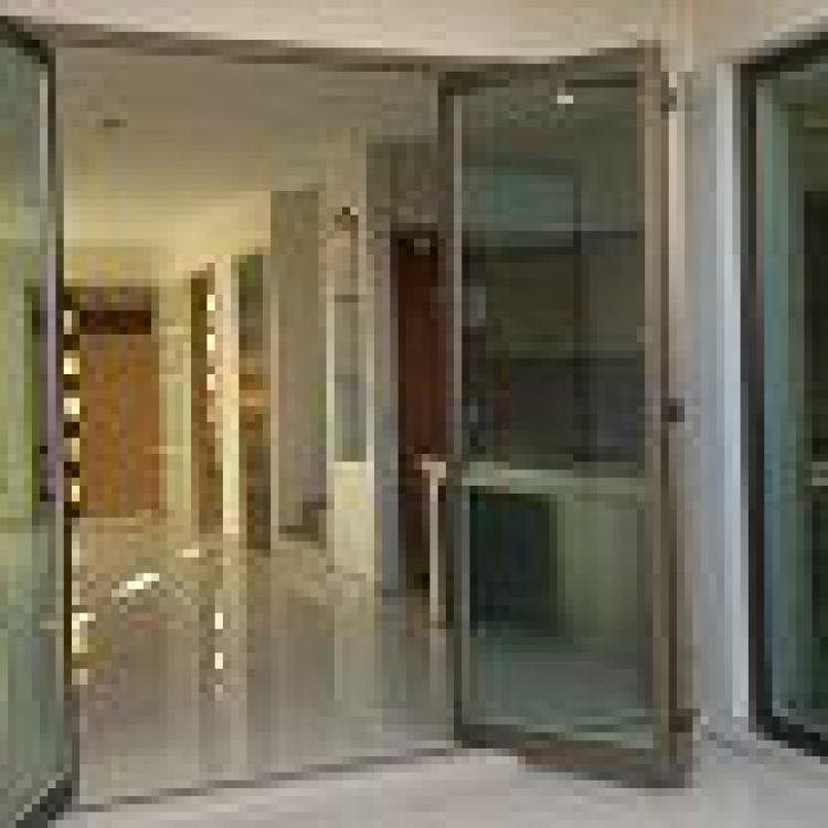 Casa nueva moderna 4 rec todas con ba o una con tapanco for Casa moderna zapopan