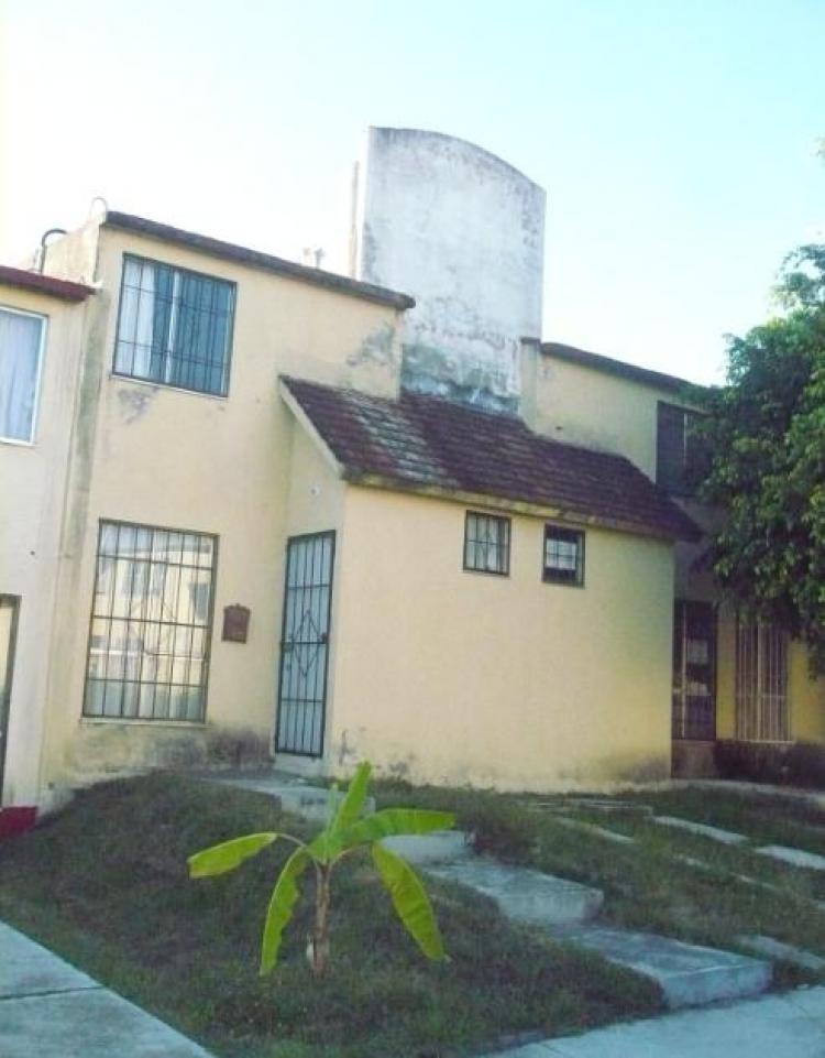 Vendo casa en villas de xochitepec morelos 385 000 cav16432 for Villas xavier morelos