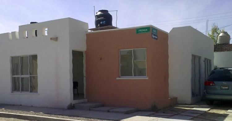 Casa en Venta en Los Mezquites San Miguel de Allende, Guanajuato