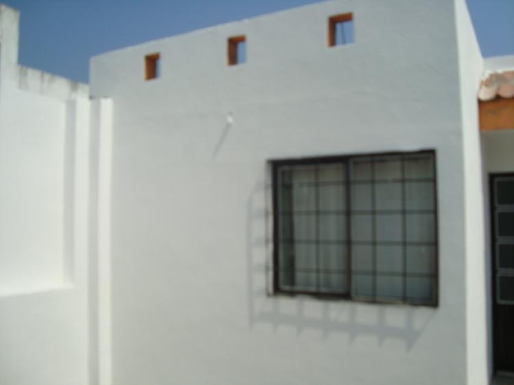 Casa en venta en tepic las brisas fovissste cav39769 for Renta de casas en tepic