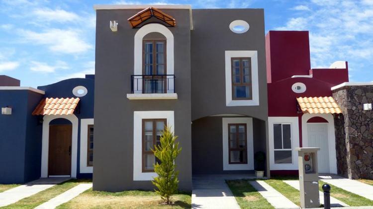 Casas de remate bancario cav215845 - Remate de casas ...