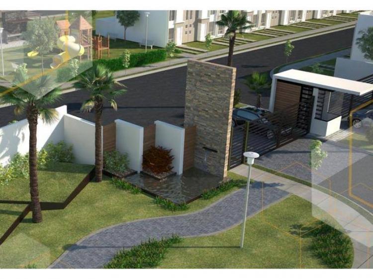 Casas en celaya gto cav213162 for Casas en renta en celaya