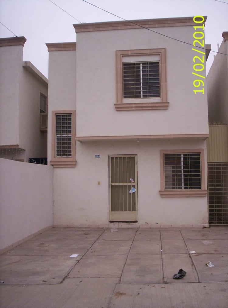 Casa en renta en ciudad santa catarina privadas de santa for Busco casa en renta