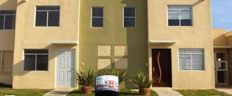 Casas en venta con precios de oportunidad 440 000 pesos fracc los venados cav130964 - Precios de internet para casa ...