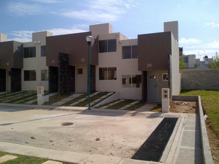 Casas hermosas con excelentes espacios cav164819 for Espacio casa online