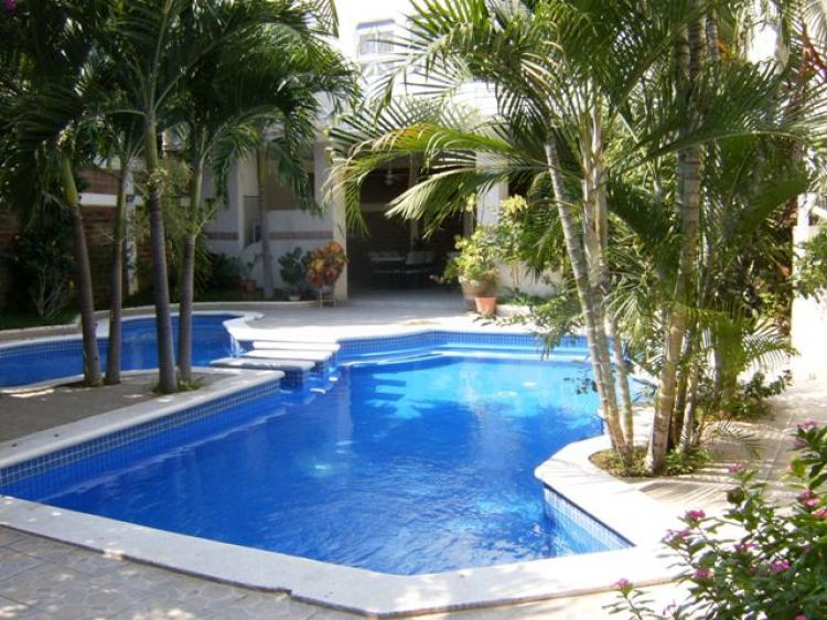 En venta hotel cely en salahua manzanillo hov7621 foto en venta hotel cely en salahua manzanillo hov7621 sciox Gallery