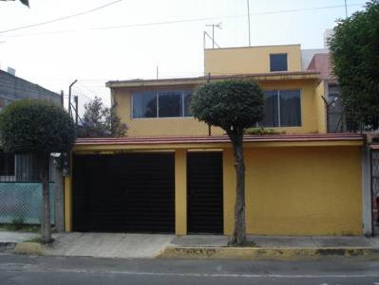 Casa venta jardines del sur xochimilco arcos for Jardin xochimilco