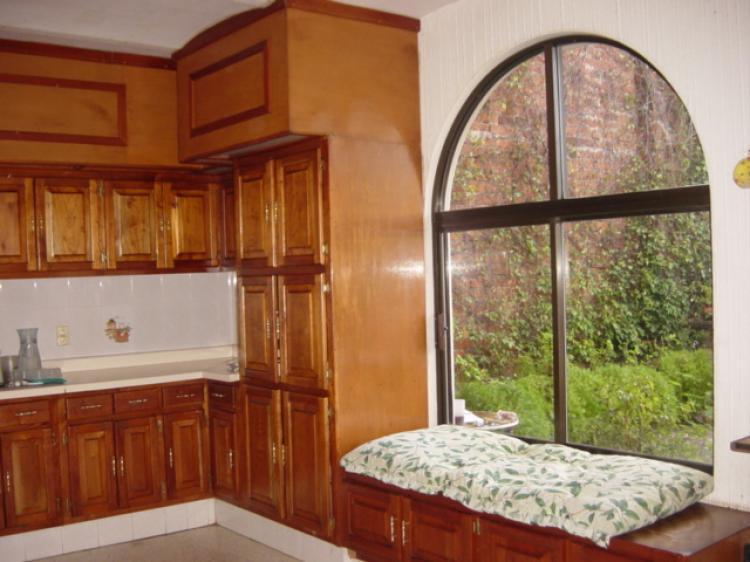 Fotos de hermosisima casa en venta cd guzman de super - Cocinas guzman ...