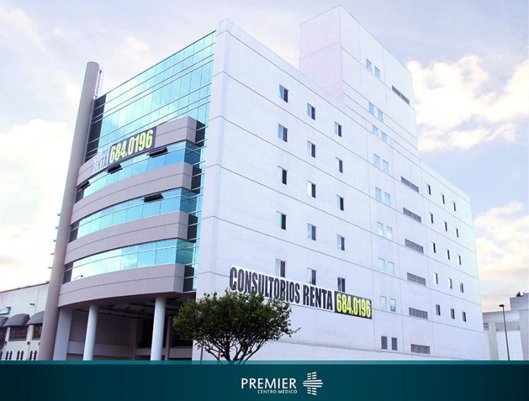 Hotel Real del Río