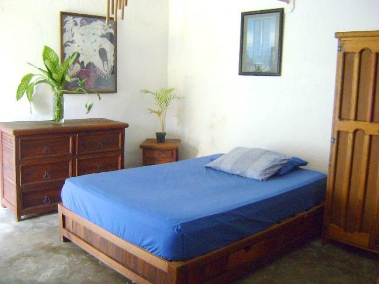 Rento cuarto amueblado der27909 for Anuncios de renta de cuartos