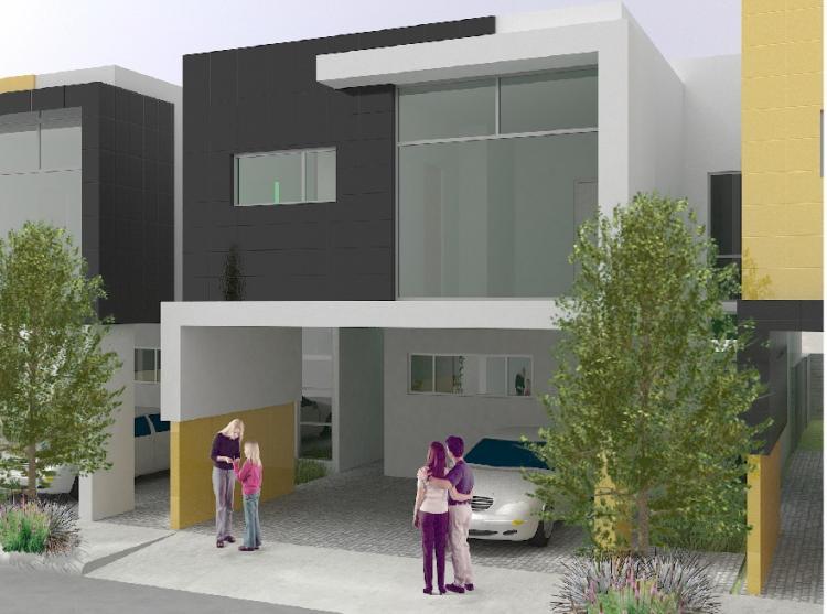 casa diseo de casas residencia en cumbres elite o sector