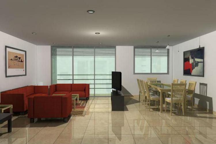 Departamentos nuevos y baratos df calidad zona for Closets df precios