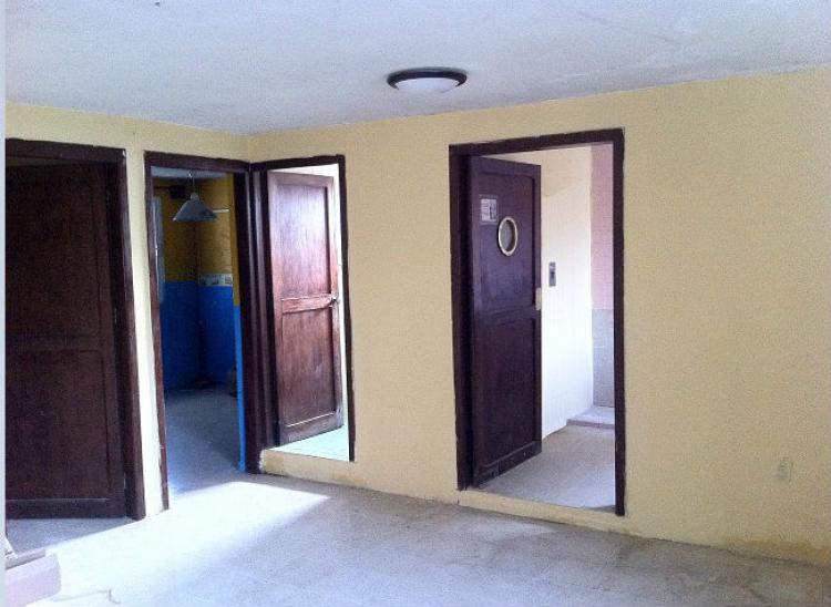 Vendo departamento excelente ubicaci n y reci n remodelado for Casas en renta coatzacoalcos