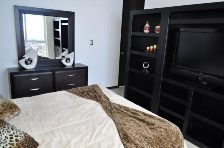 Departamentos residenciales nuevos tipo minimalista dev47348 for Departamentos minimalistas