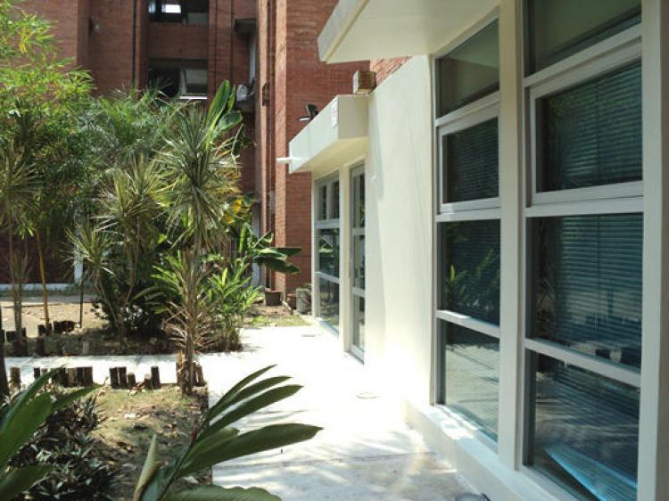 Nueva imagen tabasco 2000 maravilloso departamento for Casa minimalista villahermosa