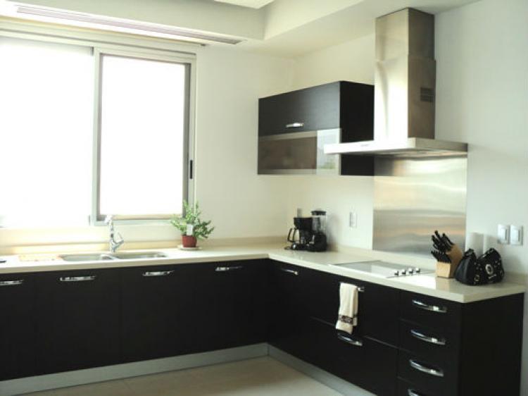Torres dali majestuoso departamento estilo Departamentos minimalistas